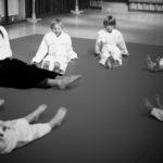AikiKids-Hannover-kyushindo-aikido Jugend Kinder Training Hannover Verein Fl?chtlinge Budo Selbstbehauptung, Kyushindo, Kinder Aikido hannover kyushindo List