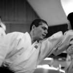 AikiKids-Hannover-kyushindo-aikido<br /> Jugend Kinder Training Hannover Verein FlŸchtlinge Budo Selbstbehauptung, Kyushindo, Kinder Aikido hannover kyushindo List