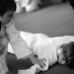 AikiKids-Hannover-kyushindo-aikido<br /> Jugend Kinder Training Hannover Verein Fl?chtlinge Budo Selbstbehauptung, Kyushindo, Kinder Aikido hannover kyushindo List