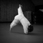 AikiKids-Hannover-kyushindo-aikido Jugend Kinder Training Hannover Verein FlŸchtlinge Budo Selbstbehauptung, Kyushindo, Kinder Aikido hannover kyushindo List