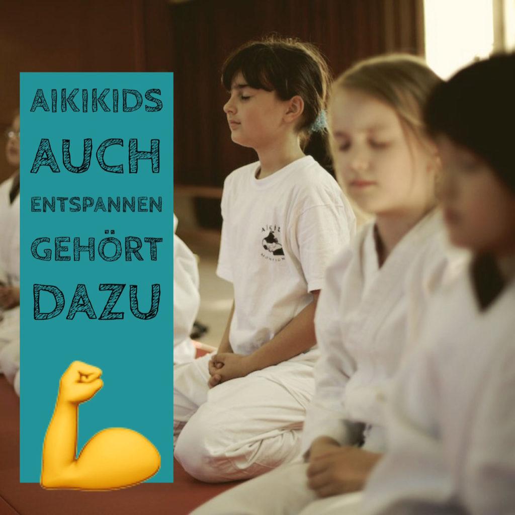AikiKids-Hannover-kyushindo-aikido Jugend Kinder Training Hannover Verein Flüchtlinge Budo Selbstbehauptung, Kyushindo, Kinder Aikido hannover kyushindo List