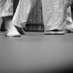 Erwachsene_Aikido_Galerie_0012