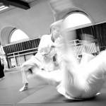 Erwachsene_Aikido_Galerie_0018