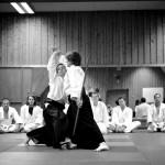 Seminar_2010_JP_0001