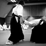 Seminar_2010_JP_0005