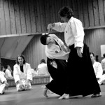Seminar_2010_JP_0006