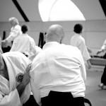 Seminar_2013_Jorma_0015