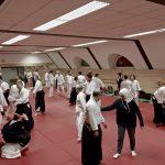 Aikido Verein Hannover